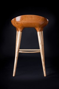 Modern Canadian hand crafted furniture