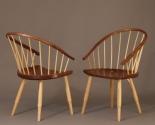 Earltown Chair